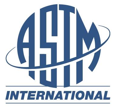 ASTMlogoA