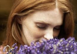 slide1-smell_lavender_relax